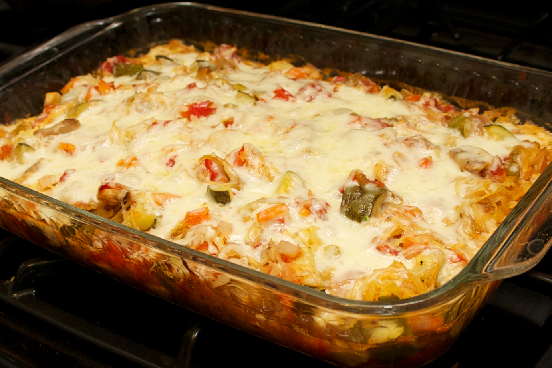 Baked Parmesan Chicken Recipes Primavera Kitchen